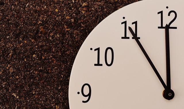 Evropljani odustaju od letnjeg računanja vremena
