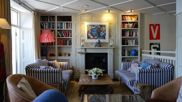 Luksuzni stanovi ne čekaju dugo kupca