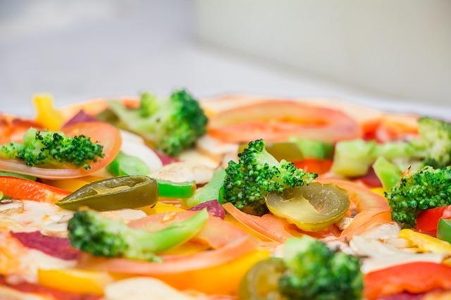 Kako najlakše preći na vegetarijansku ishranu?