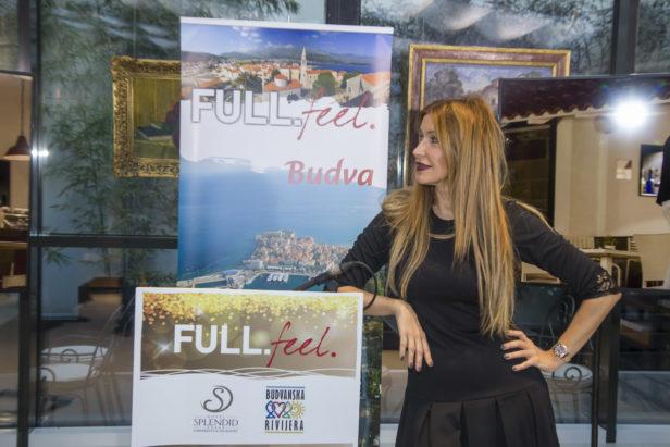 Foto: Budva Travel
