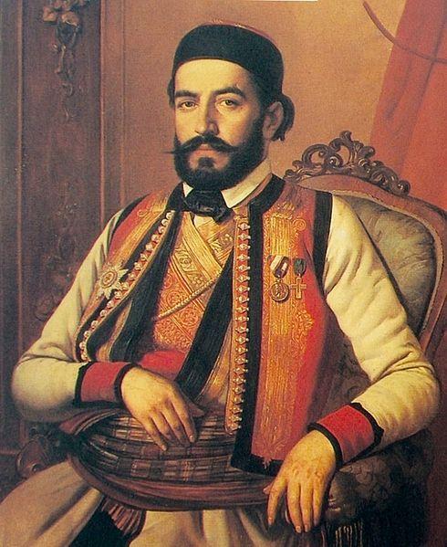 Foto: Đorđe D. Božović/sr.wikipedia.org