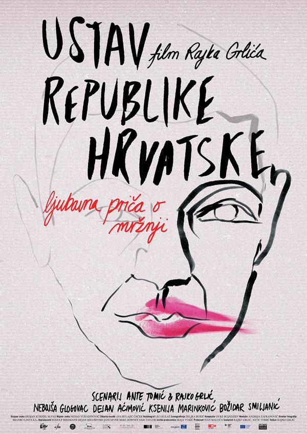 ustav-republike-hrvatske
