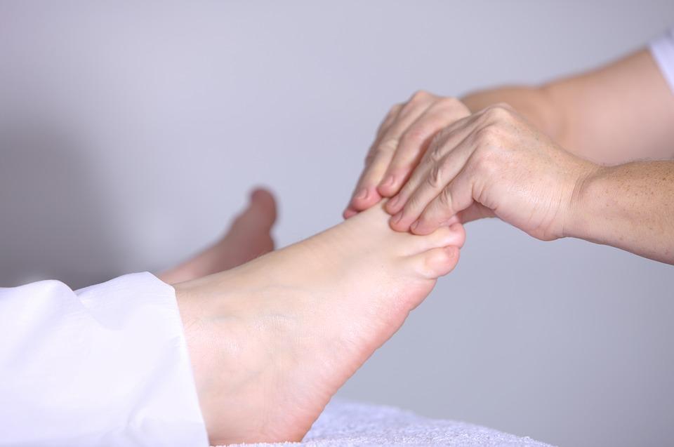 besplatne masaže seks