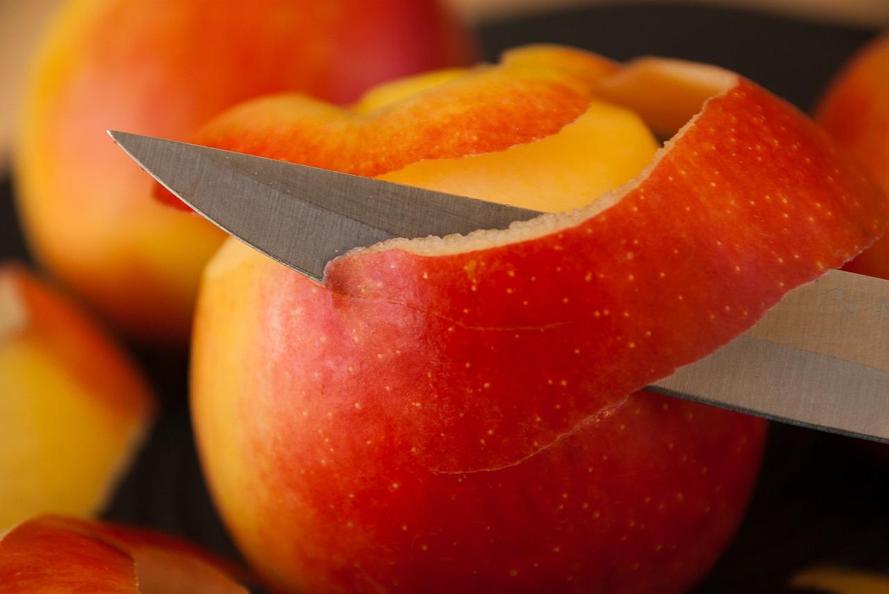 5 razloga da odmah pojedete jabuku