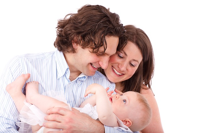 Žene iz ova 3 znaka ubedljivo su najbolje supruge i majke