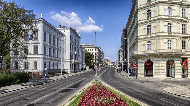 10 razloga zašto se u ovom evropskom gradu najbolje živi