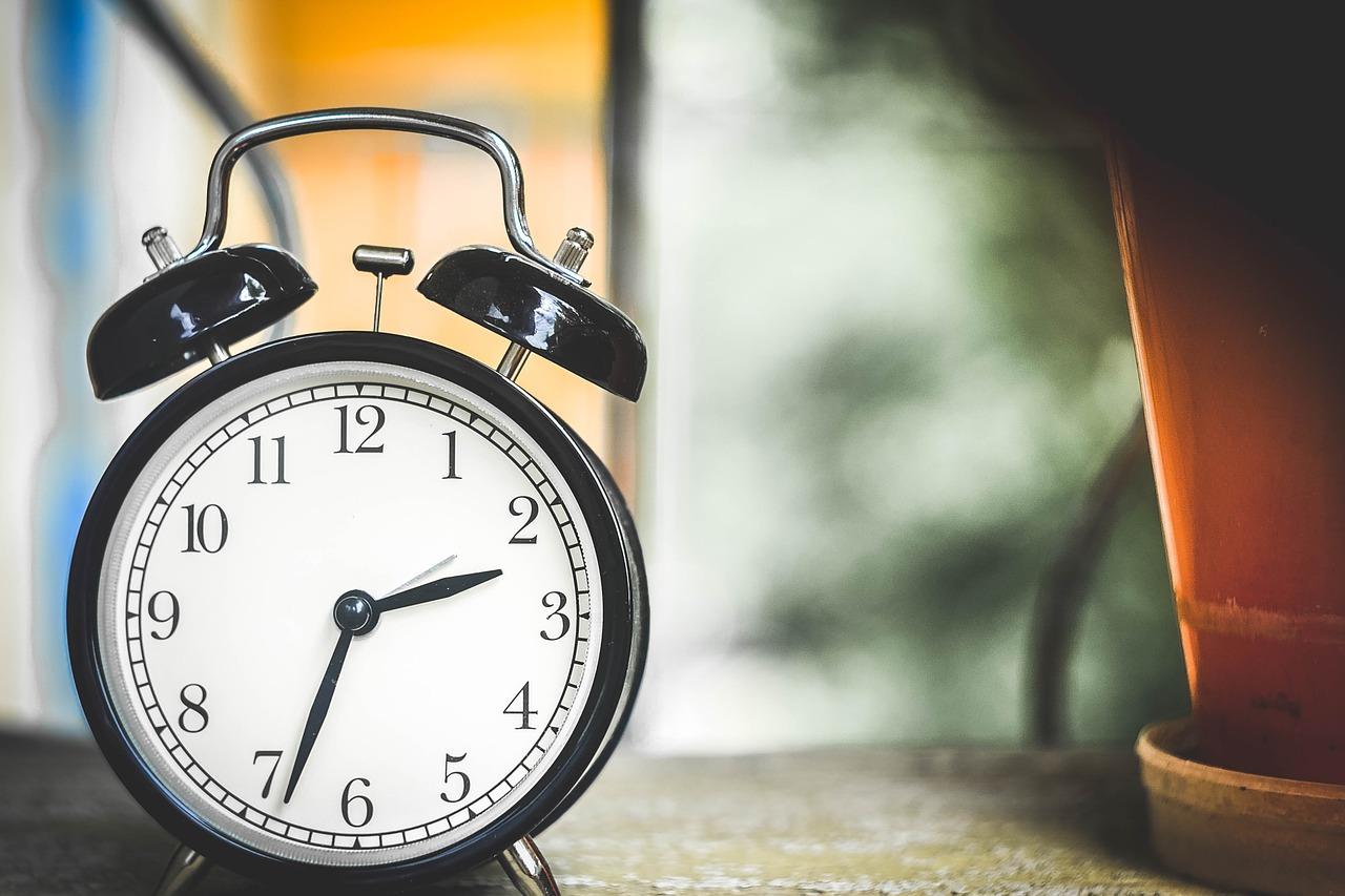 Počinje letnje računanje vremena: Pomerite časovnike jedan sat unapred