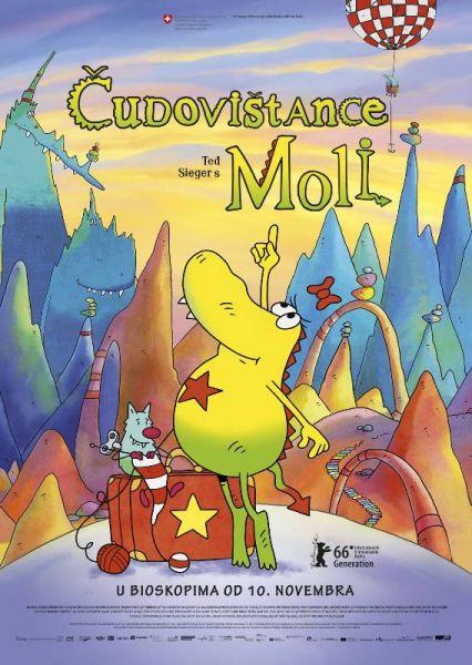 cudovistance_moli2