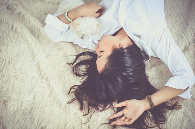 Ušuškajte se: ovo je ubedljivo najbolji položaj za spavanje