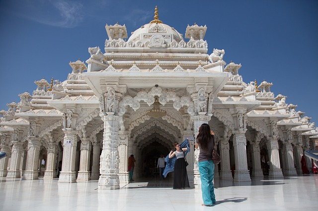 Bajkolika Indija