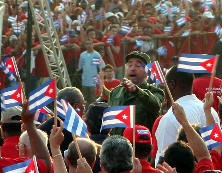 Foto: Wikipedia/ Vandrad