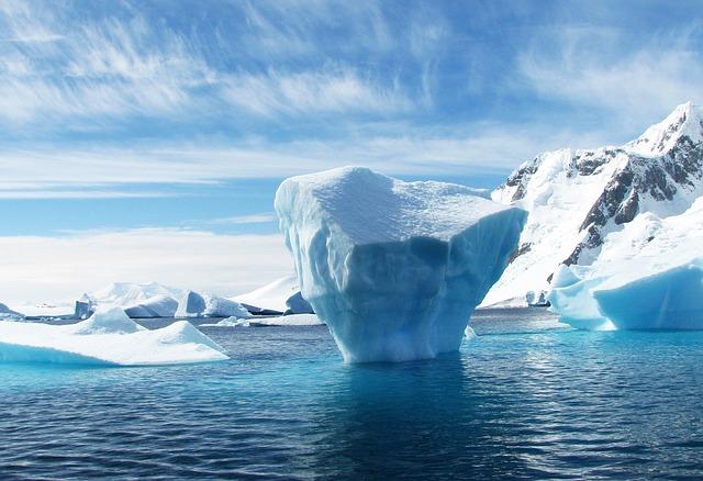 Visoke temperature otopile led veličine Floride