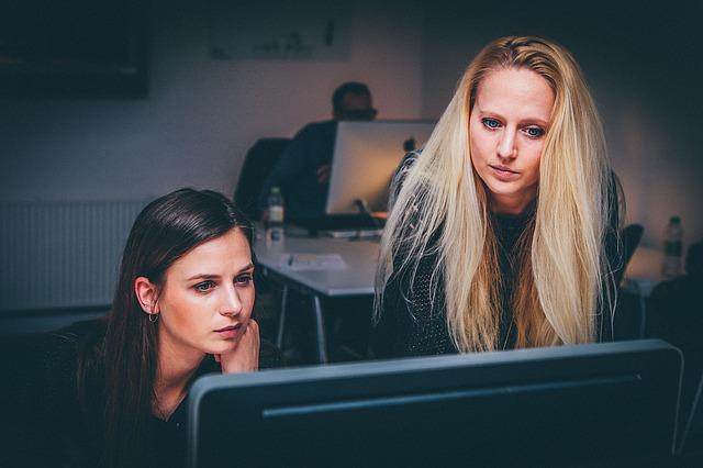 Osam odsto mladih spremno je da se bavi sopstvenim biznisom