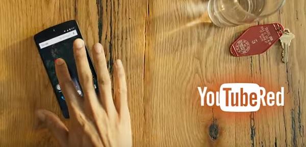 Foto: Youtube/Printscreen