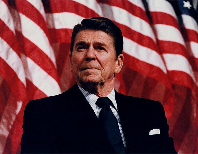 Reganova šala koja je zamalo izazvala Treći svetski rat