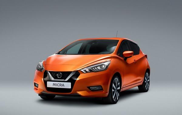 Foto: Twitter/Renault-Nissan