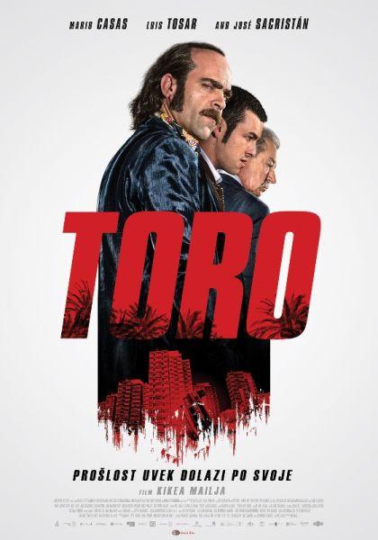 toro_poster_web