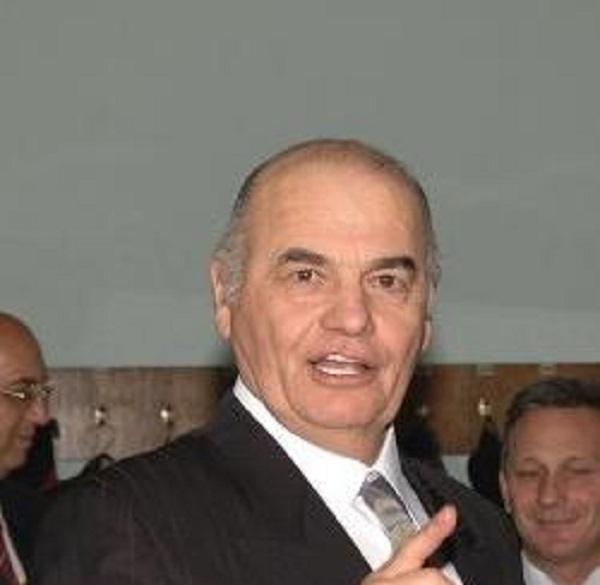 Zvonko Bogdan 27. novembra u Kolarcu