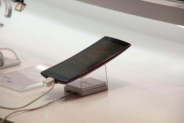 LG pomera granice: Smartfon od 150 evra, u 48 sati dovoljno samo jedno punjenje