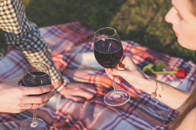 Nisu Slovenci: Pogodite koji narod na Balkanu loče najviše alkohola