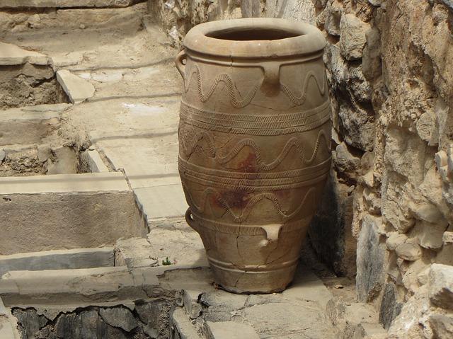 Senzacionalno: Areholozi otkrili pivaru staru 13.000 godina