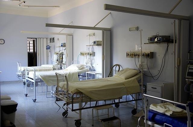 NORBS: U Srbiji od retkih bolesti boluje 450.000 ljudi