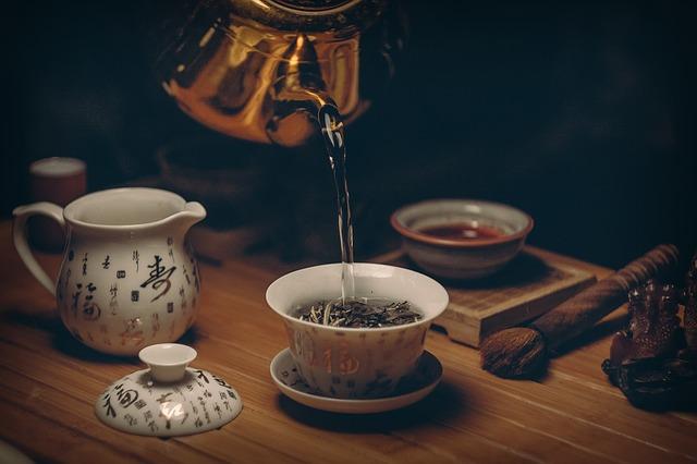 Prava istina o čajevima za mršavljenje