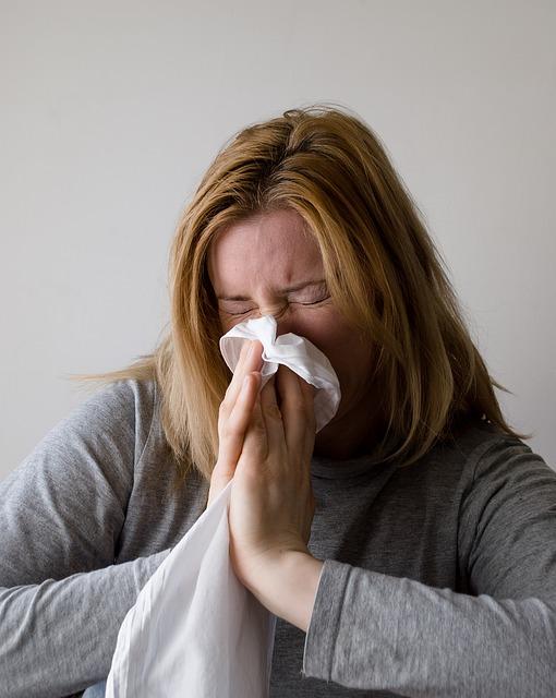 Upozorenje lekara: Epidemija gripa je na vrhuncu