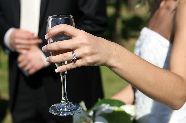 Dobro razmislite: Odgovorite na ova pitanja pre braka