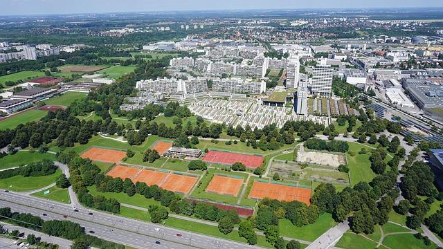 """Nemačka ekonomija """"kaska"""" za susedima prvi put u 12 godina"""