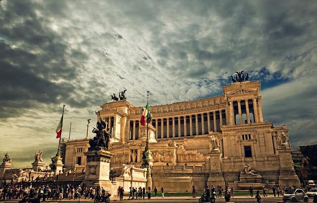 Tri scenarija za Italiju posle referenduma