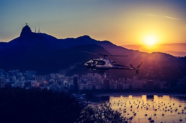 Brazil: Pronađeno telo grčkog ambasadora u zapaljenom vozilu?