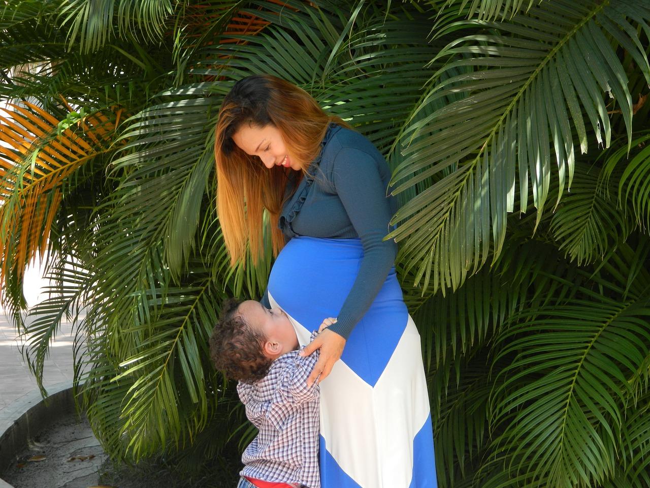 Kontracepcija i trudnoća – zabune i zablude