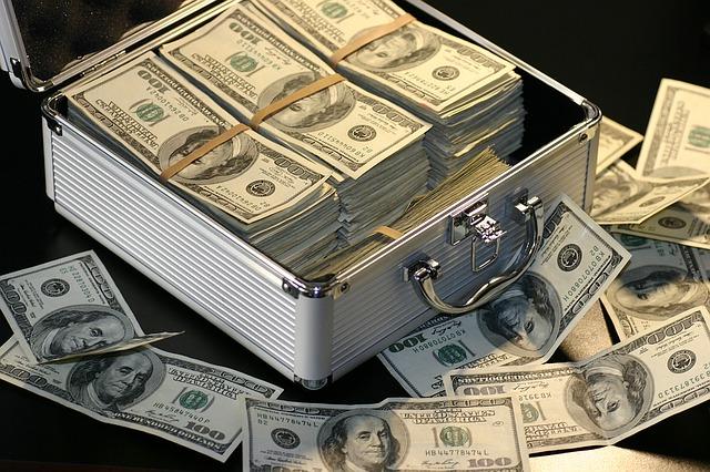 Čuvena kompanija nudi nagradu od milion dolara ako uradite jednu stvar