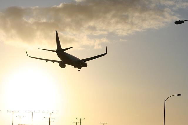 Hrvatska državljanka zadržana na aerodromu u LA