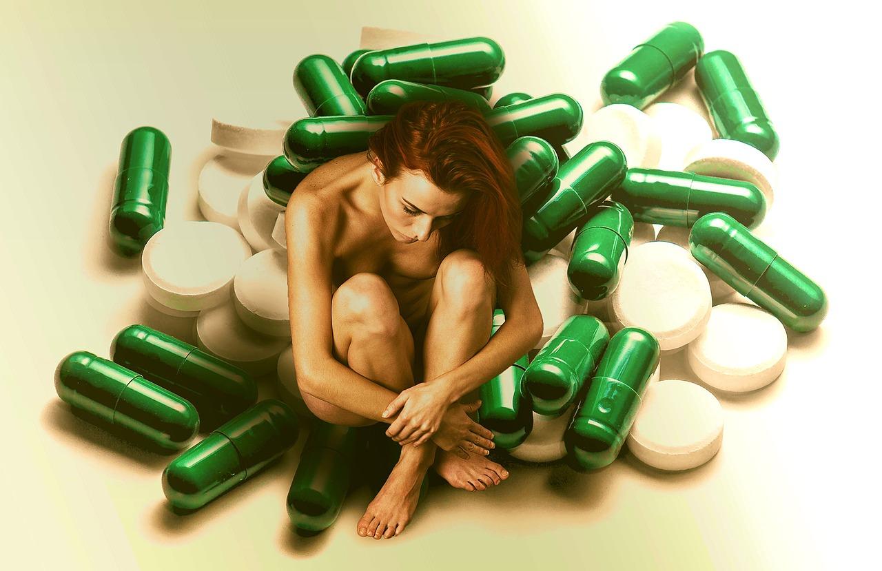 Epohalno: pronađen lek protiv gripa – leči za samo jedan dan