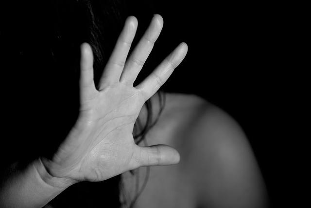 Cela planeta ovo radi, a glavni je uzrok seksualnog nasilja!