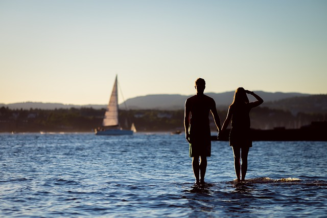 Ovih 5 skrivenih troškova mogu vas ojaditi na putovanju