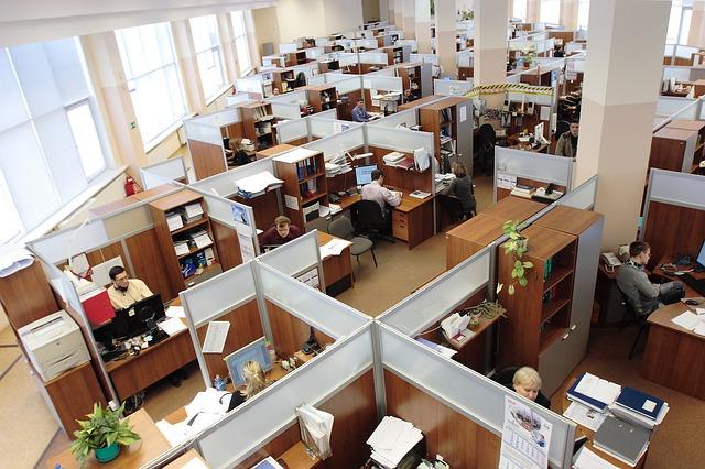 Petkom se ne radi: Ovde radna nedelja traje četiri dana