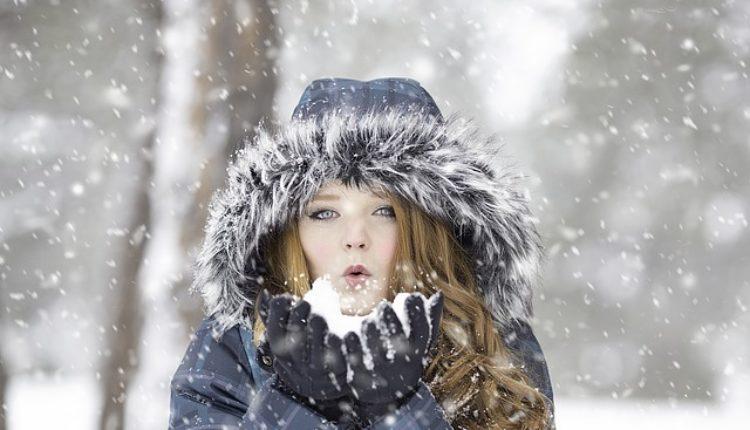 Nije šala: U sredu i četvrtak u Srbiji će padati – sneg!
