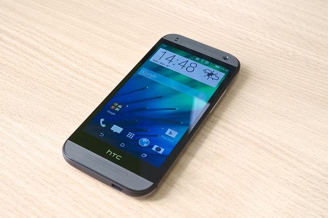 HTC više neće praviti jeftine telefone