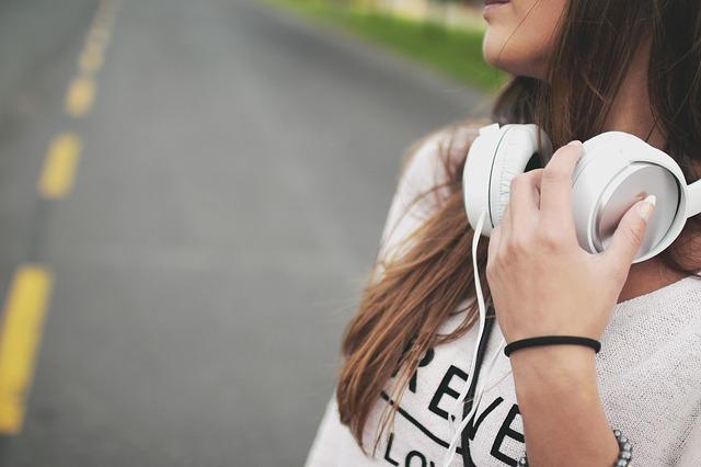 Tinejdžeri opterećeni time šta o njima misle drugi