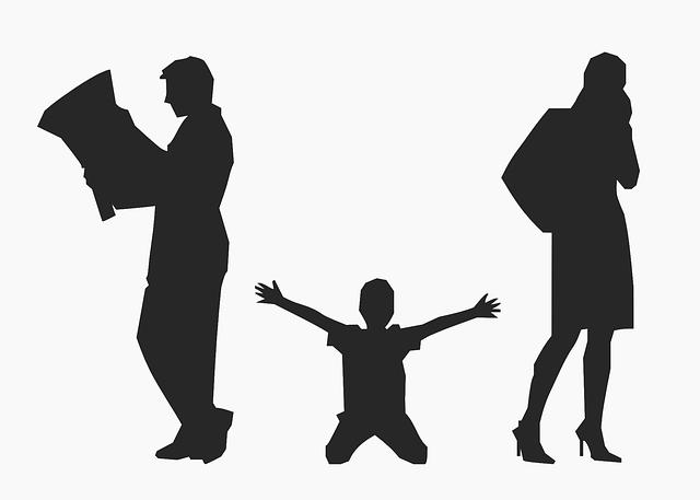 Ovih 6 znakova otkriva da će se vaš brak uskoro raspasti