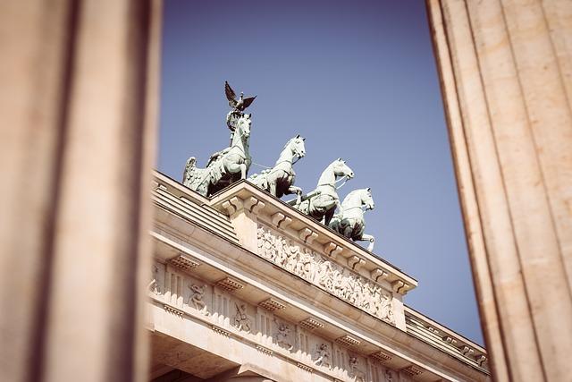 Šamar iz Berlina: Hrvati, morate prihvatiti odluku Arbitražnog suda