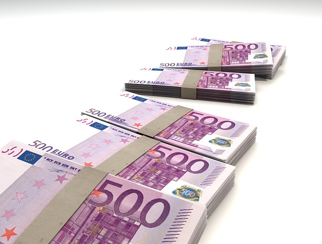Najbogatiji ljudi u Evropi: Ovako su zaradili svoje prve milione