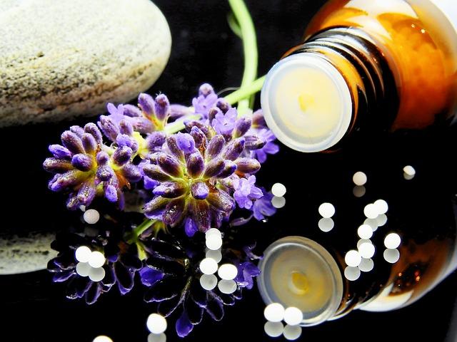 Kad zvanična nema lek, tu je alternativna medicina