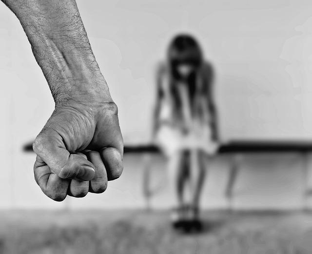 Smederevo: Uhapšena četvorica zbog silovanja devojke