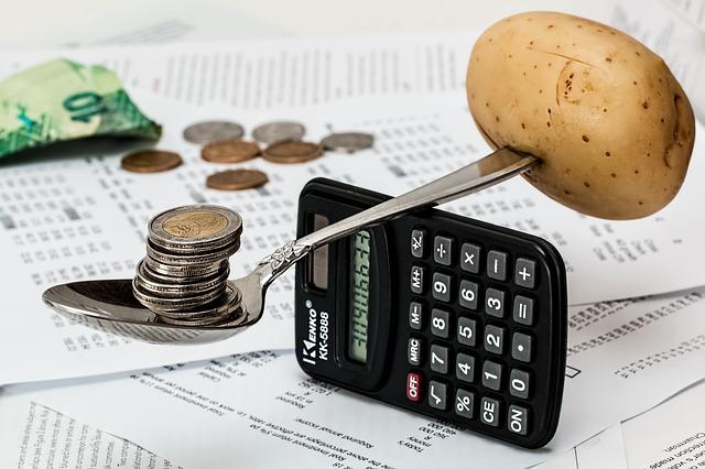 Keš na ruke – izbegavanje paprenih provizija bankama