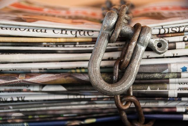 Mediji u regionu o presudi Šešelju
