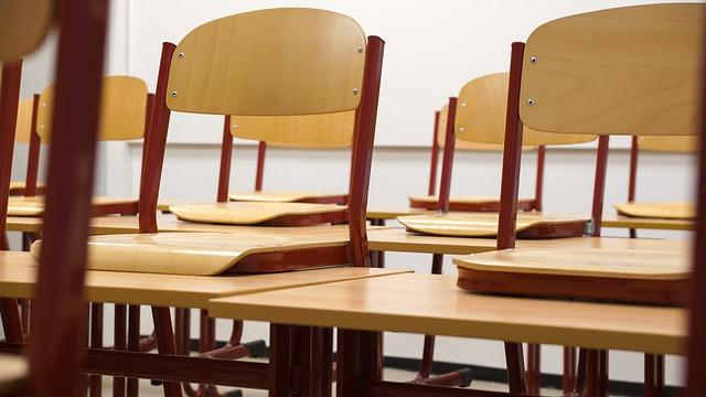 Podgorička škola demantovala informacije o navodnom napadu na srpske učenike